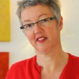 Dr. Ingrid Hiddessen